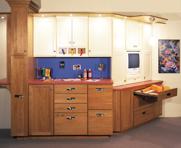 Burrows cabinetry plus cabinet organization and storage for 60s kitchen ideas