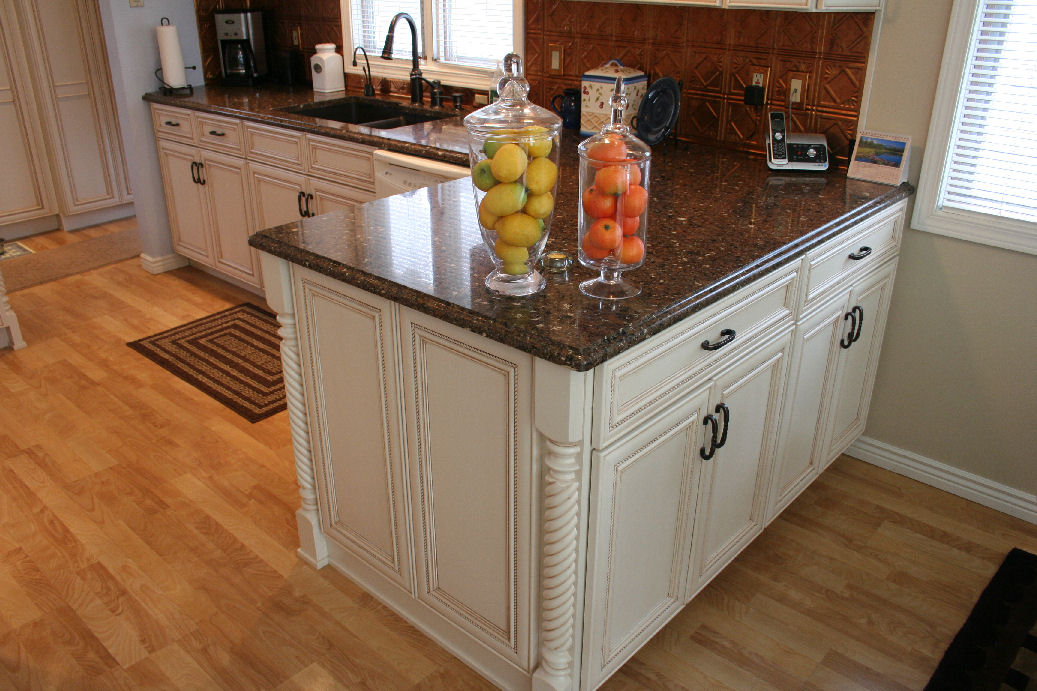 Burrows Cabinetry Plus, Kalispell, MT, Cabinet Gallery