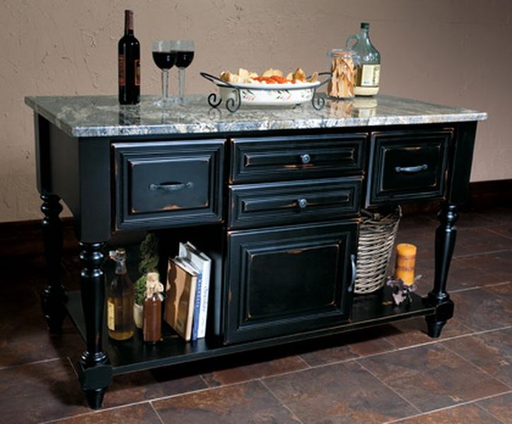 starmark-cabinetry01