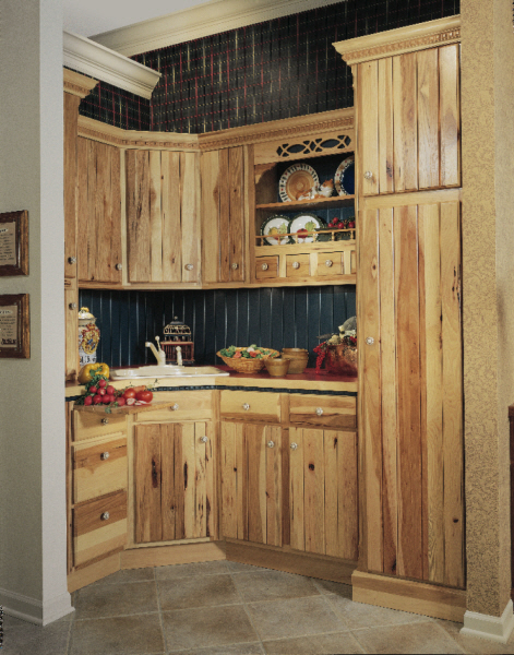 starmark-cabinetry02