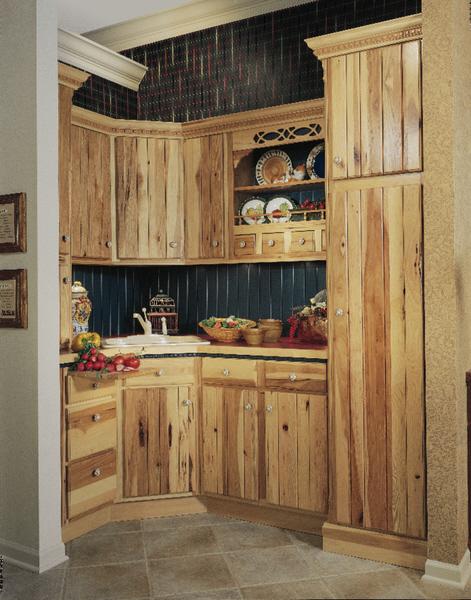 starmark-cabinetry03