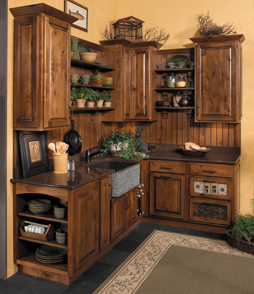 starmark-cabinetry09