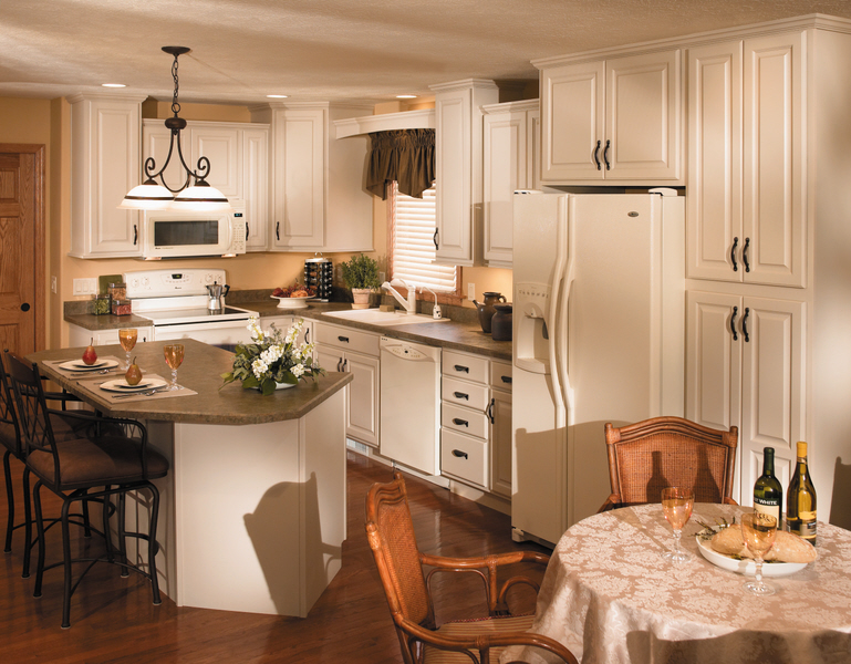 starmark-cabinetry10