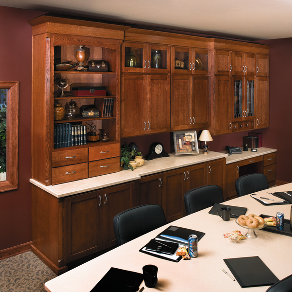 starmark-cabinetry12