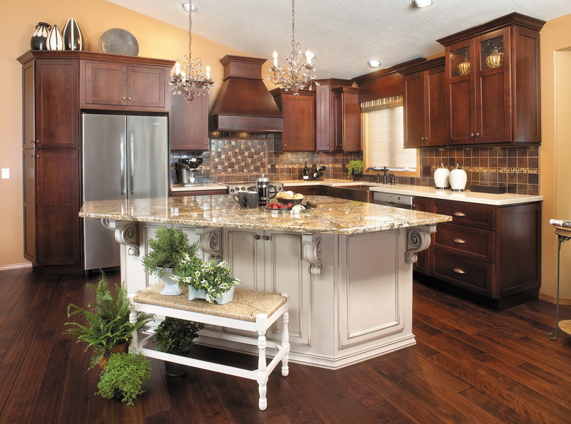 starmark-cabinetry13