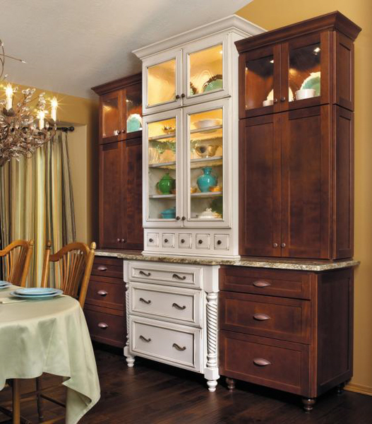 starmark-cabinetry14