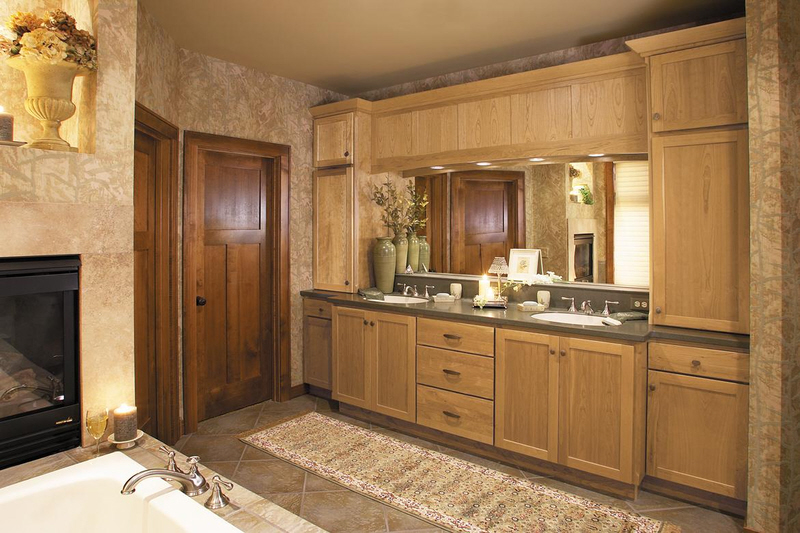 starmark-cabinetry15