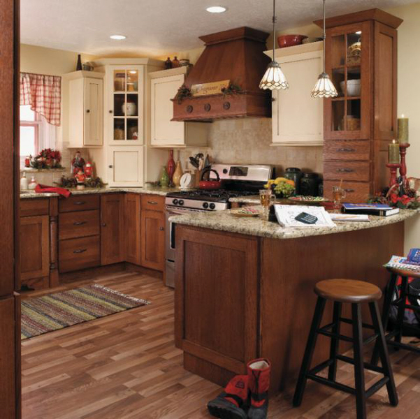 starmark-cabinetry16