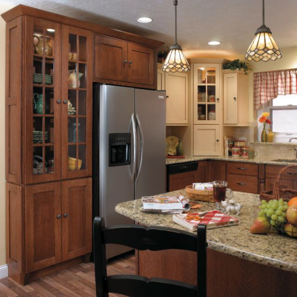 starmark-cabinetry17