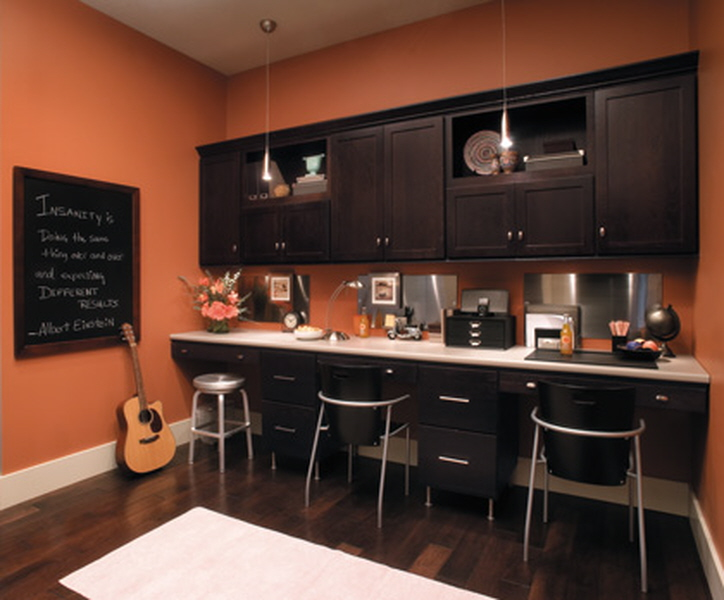 starmark-cabinetry19
