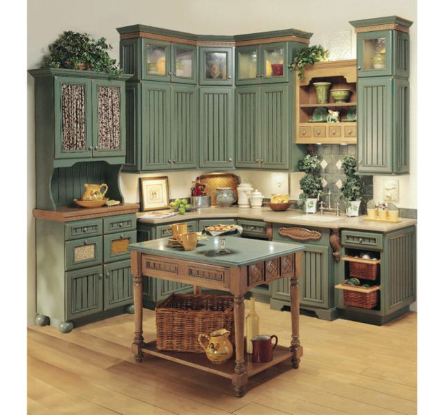 starmark-cabinetry21