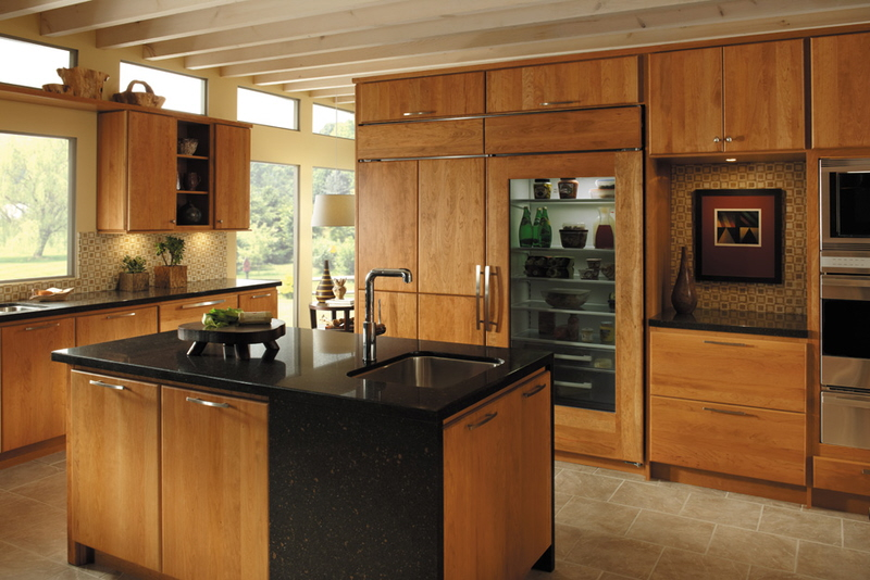 starmark-cabinetry22