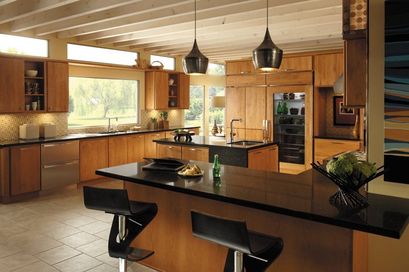 starmark-cabinetry23