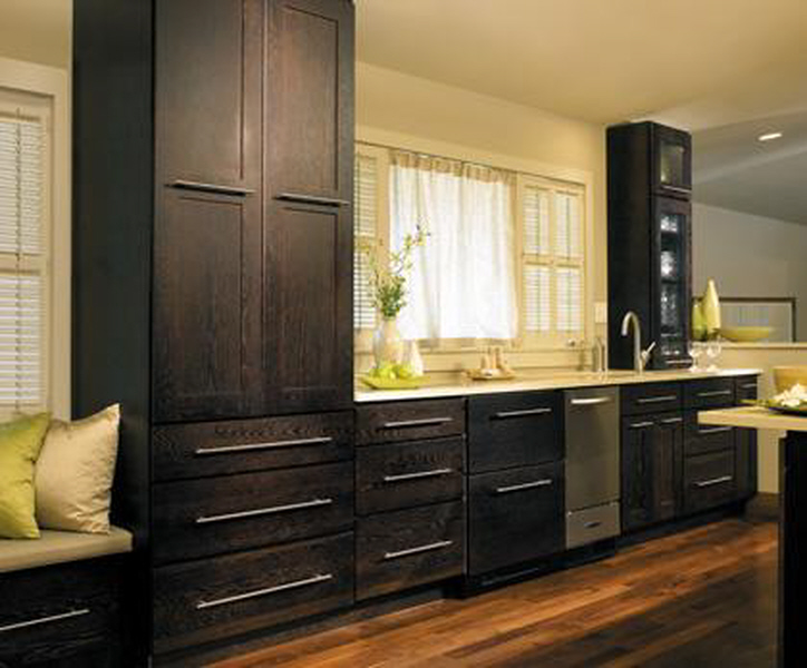starmark-cabinetry24
