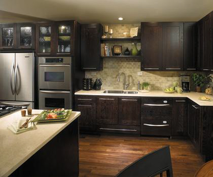 starmark-cabinetry26