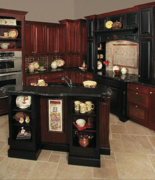 starmark-cabinetry27