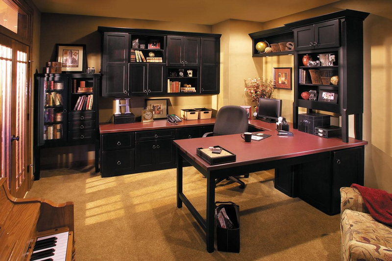 starmark-cabinetry28