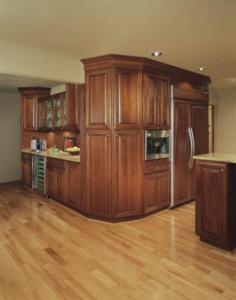 starmark-cabinetry30