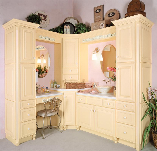 starmark-cabinetry31