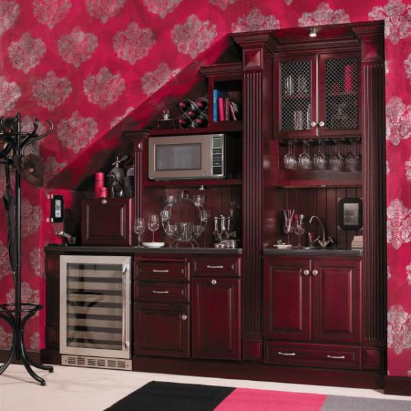 starmark-cabinetry33