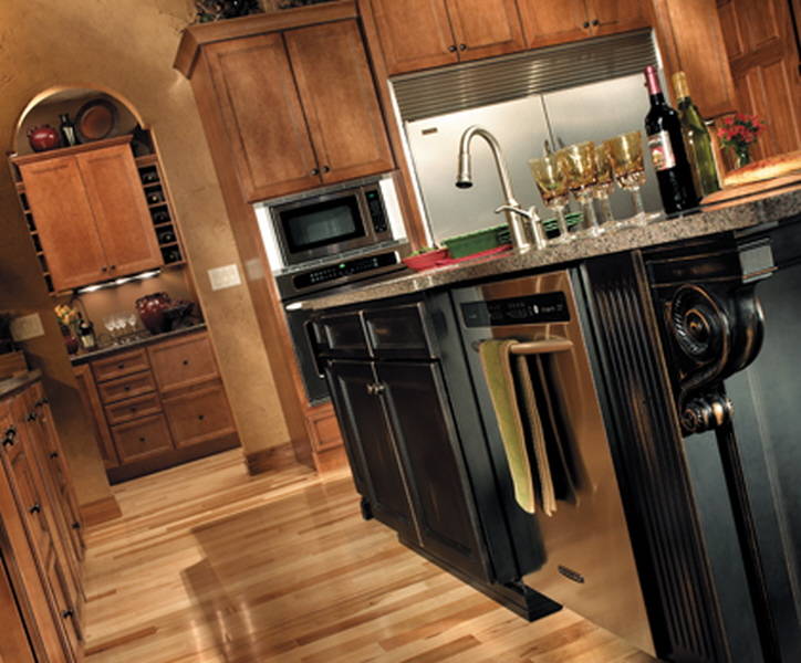 starmark-cabinetry38