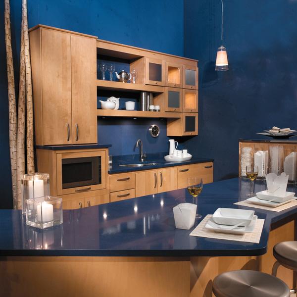starmark-cabinetry40