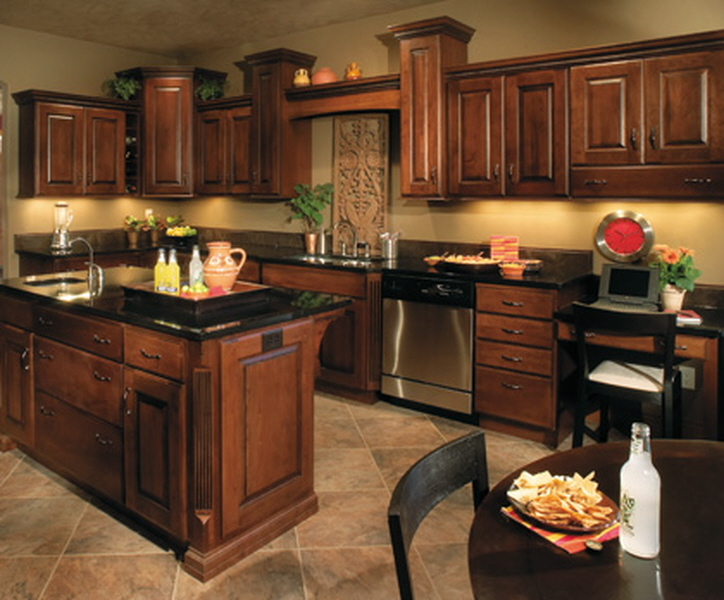 starmark-cabinetry41