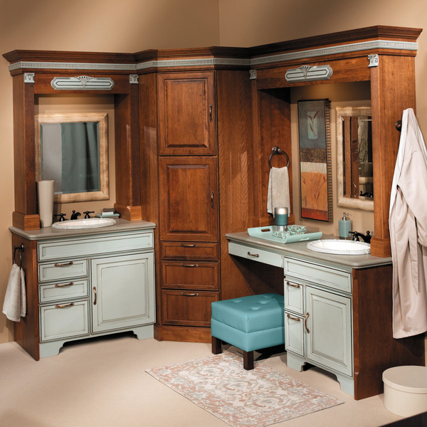 starmark-cabinetry44