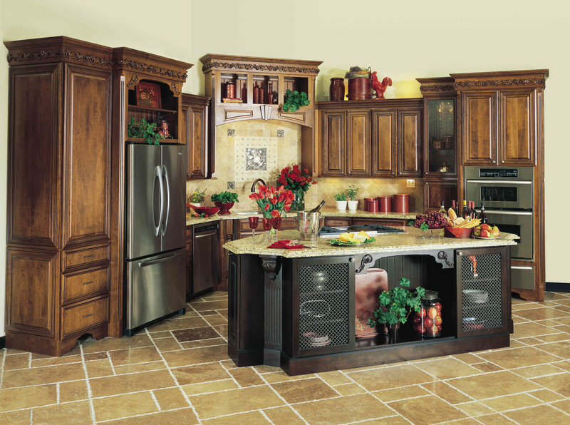 starmark-cabinetry45