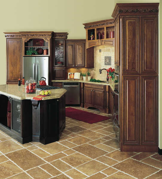starmark-cabinetry46