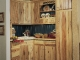 starmark-cabinetry02