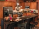 starmark-cabinetry04