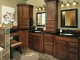 starmark-cabinetry06