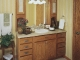 starmark-cabinetry08