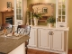 starmark-cabinetry11