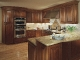 starmark-cabinetry29
