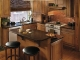 starmark-cabinetry34