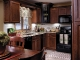 starmark-cabinetry35