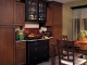 starmark-cabinetry36