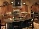 starmark-cabinetry37