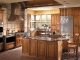 starmark-cabinetry39