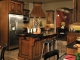 starmark-cabinetry42