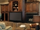 starmark-cabinetry43